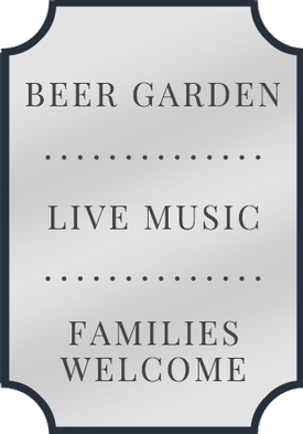 Country Pub in Anslow and Burton-on-Trent. The Bell Inn. Beer garden, live music, families welcome.